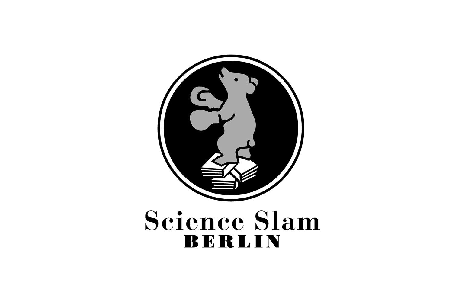 Science Slam Berlin